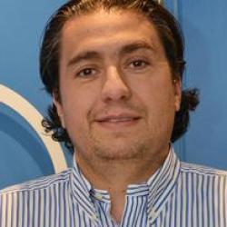 Nelson Maldonado