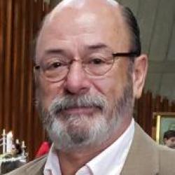 Pablo de la Torre Neira