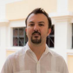 Paolo Moncagatta