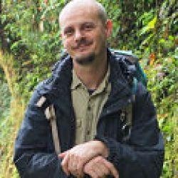 Paul Székely