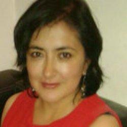 Ph.D Priscilla Massa Sánchez