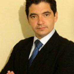 Rafael Villota