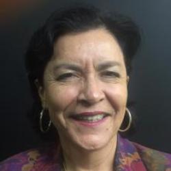 Rocío Rueda