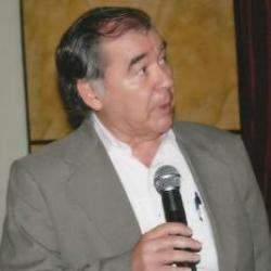 Rolando Vila Romaní