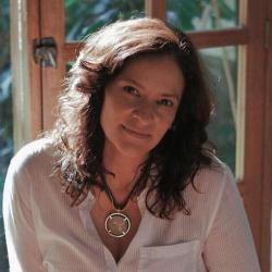 Sabrina Guerra