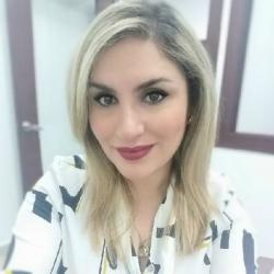 Vilma Raffo Babici