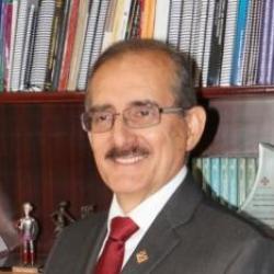 Walter Mera