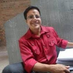 Wilson Guillermo Sigüenza Campoverde
