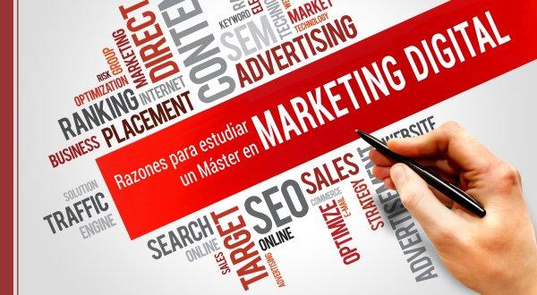 https://i2.wp.com/dialoguemos.ec/wp-content/uploads/2018/09/razones-para-estudiar-master-marketing-digital.jpg?w=600&ssl=1