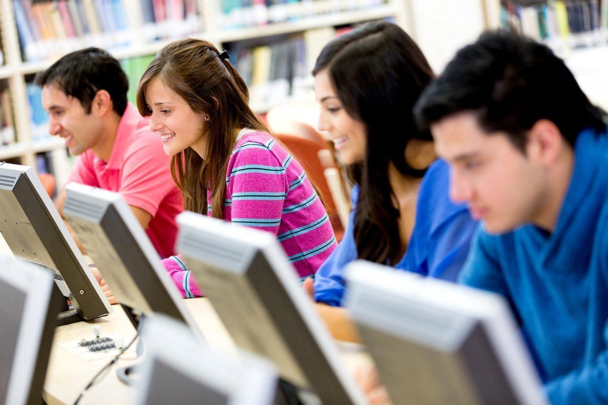 Un nuevo modelo para la acreditación universitaria en Ecuador