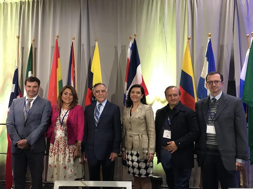 CIFAL Miami impulsa programa de Liderazgo de Cambio Climático