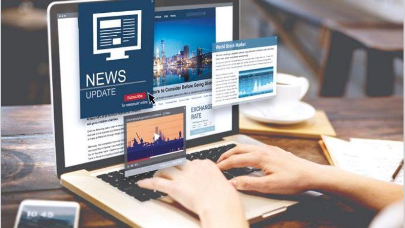 Seis finalistas en el concurso para becas por maestrías de periodismo en la Universidad Casa Grande
