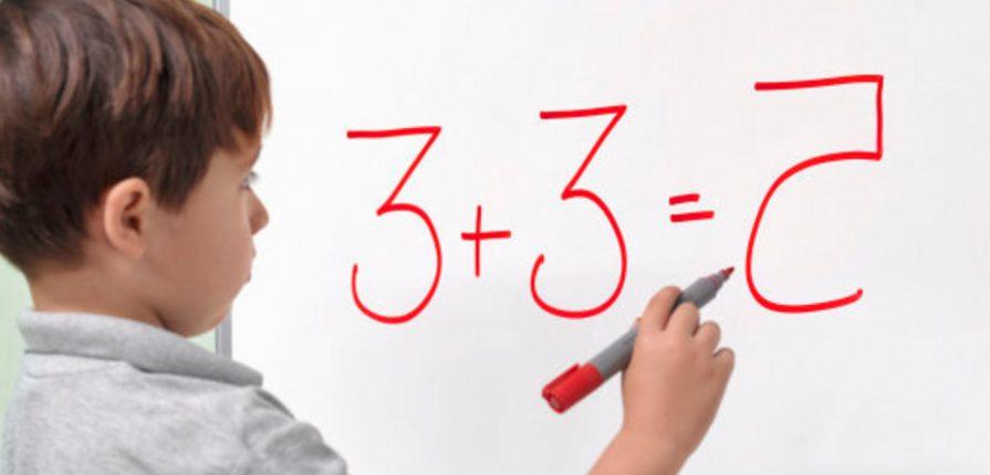 ¿Qué son las ´dis´ en el aula y cómo tratarlas?