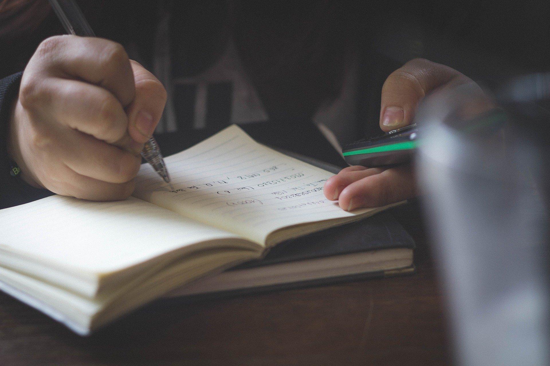 ¿Los exámenes son la mejor forma de evaluar a los alumnos?