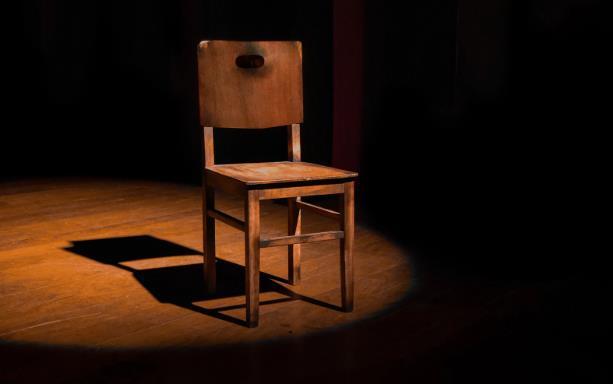 Un recorrido por la historia de la silla