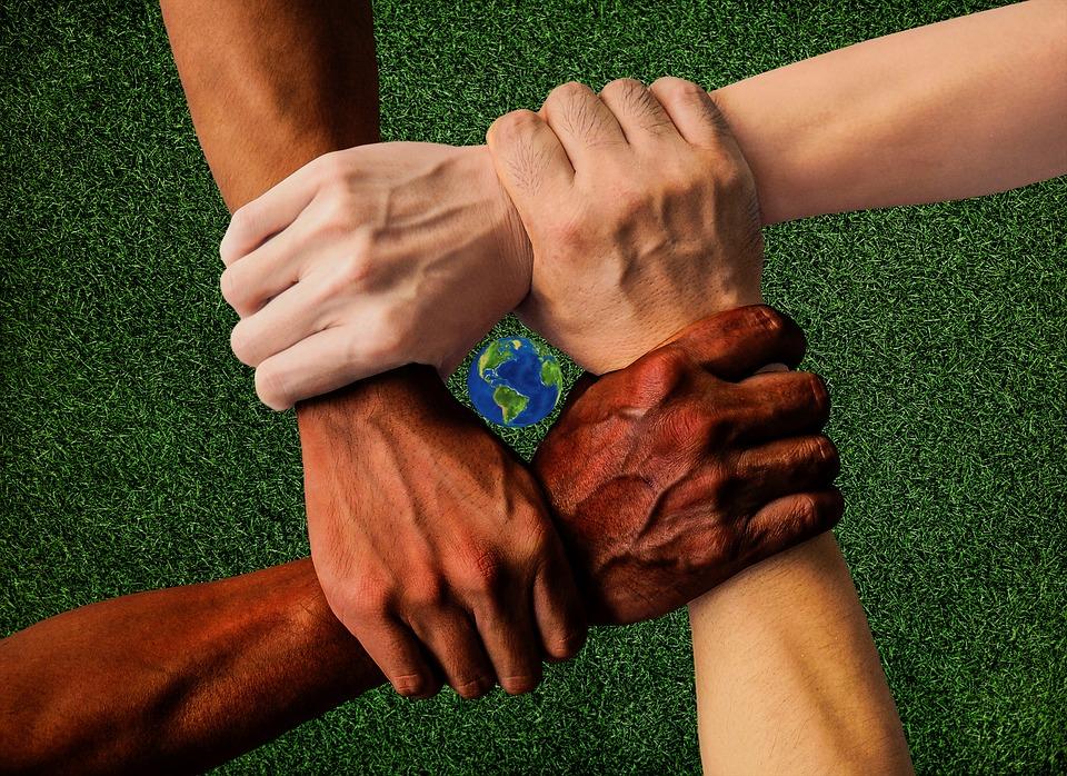 II Foro Internacional Afroandino