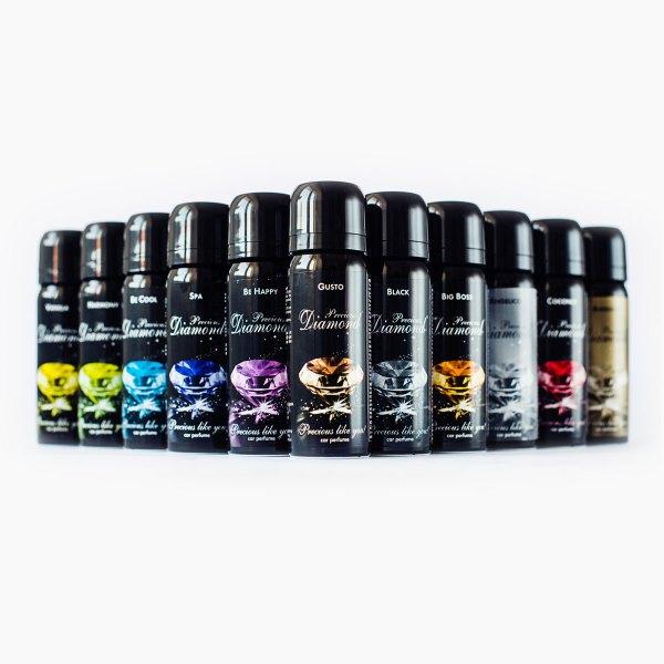 spray-komplet-03