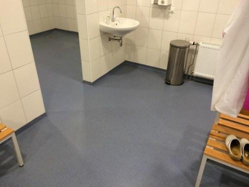 vloer-kleedkamer (9)