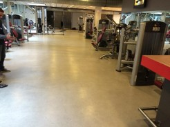 vloer-sportschool (2)
