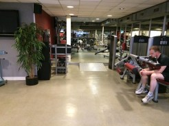 vloer-sportschool (3)