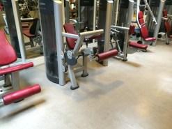 vloer-sportschool (4)