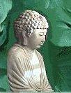 buddha_sit_small