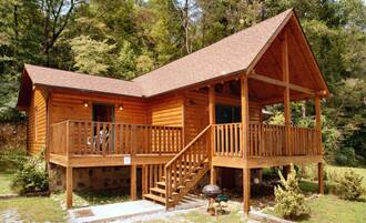 View All Gatlinburg Cabins Gatlinburg Cabin Rentals