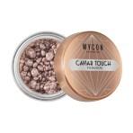 caviar-touch-eyeshadow-01-aperto