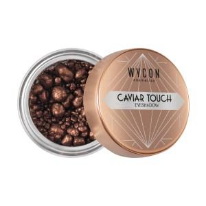 caviar-touch-eyeshadow-04-aperto