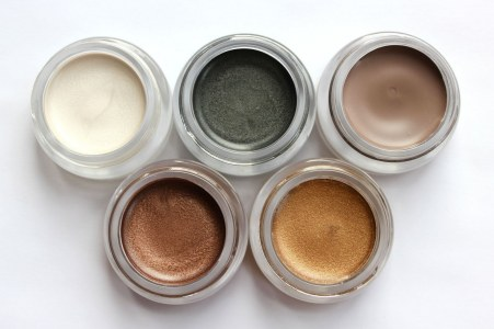 cream-eyeshadow-5