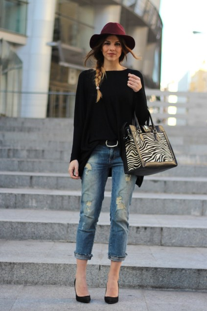 what-to-wear-with-ripped-jeans-12