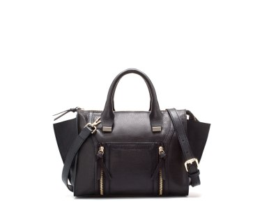 zara-black-mini-leather-city-bag-with-pocket-and-zips-product-1-14756108-167408681