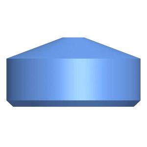 Diacell Design