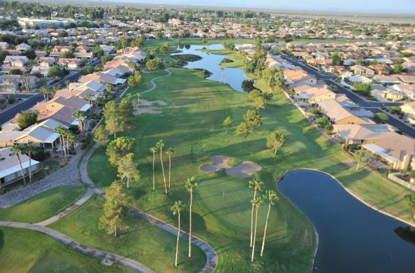 Best Prices On Locksmith Services In Sun Lakes Arizona