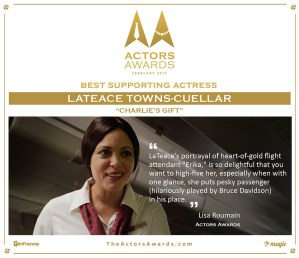 actorsaward_lateace