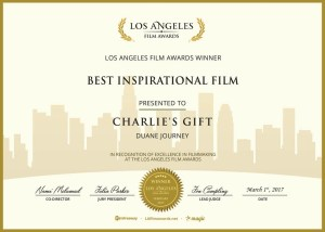 charlies-gift-best-inspirational-film