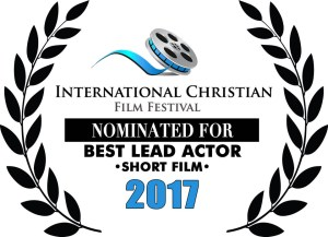 icf-best-lead-actor-short