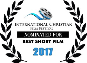 icf_best-short-film_nom