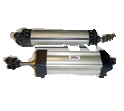 Loadcraft_aircylinders