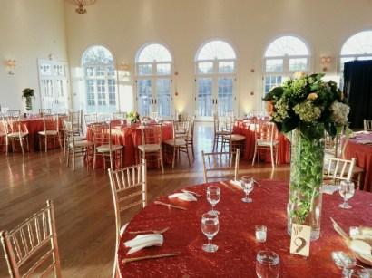 Morais Wedding Coordinator Florist 6
