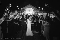Clark-Appleton870_2015 Michelle Lindsay Photography