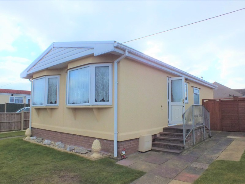 Diamond Farm Brean Court No20