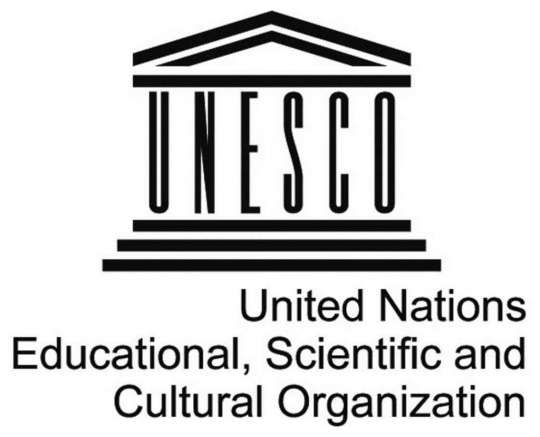 Don't just blame the teacher when the system is at fault – UNESCO