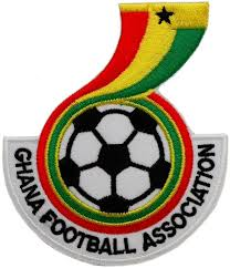 GFA AIMS AT RESTRUCTURING FOOTBALL IN GHANA