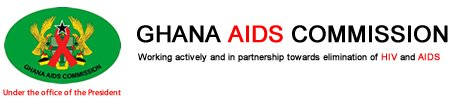 GAC to collaborate with MoFA to mark World AIDS Day
