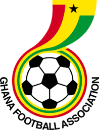 "GHANA'S ""SAKORA"" LEAGUE TO GET SPONSOR SOON"