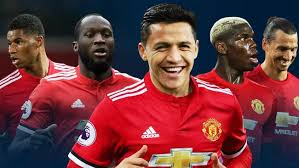 ALEXIS SANCHEZ DEAL FINALLY DONE