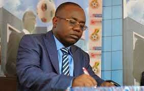 KWESI NYANTAKYI REPLIES TO ANAS VIDEO