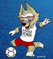 RUSSIA 2018 FIFA WORLD CUP SET FOR BIG KICK OFF
