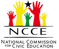 Winning the fight against corruption demands the political will from leadership – Saboba NCCE director